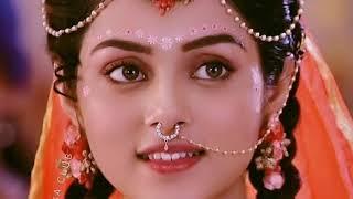 Radhe Radhe Bol Devi Chitralekha ji ka songs video