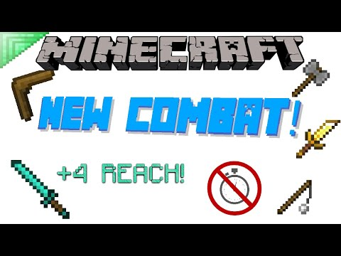 minecraft-combat-is-changing-again-in-1.15