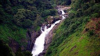 Ravana Falls, Ella Waterfall | GoPlaces Sri Lanka