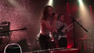 Pumarosa - I See You - Live At Brudinel Leeds 22 Nov 19