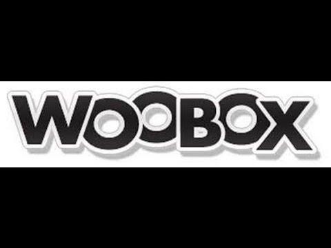 Best Video using Woobox to run contest