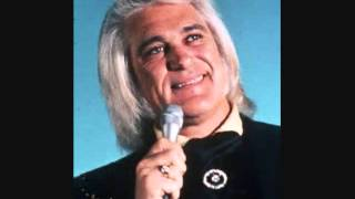 Charlie Rich  - Have You Ever Been Lonely YouTube Videos