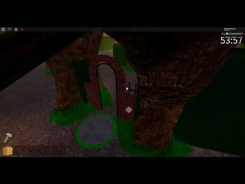 Youtube Roblox Escape Room Enchanted Forest Escape Room Enchanted Forest Walkthrough Reupload In Desc