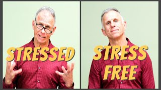 ... bob and brad demonstrate breathing techniques that can be life changing. this week's giveaway: we are giving...