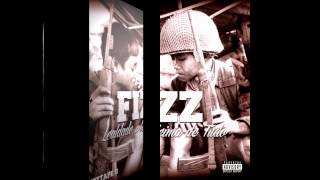 Fizz - Inshallah (LETRA)(2013)(HD)(link p/ download)