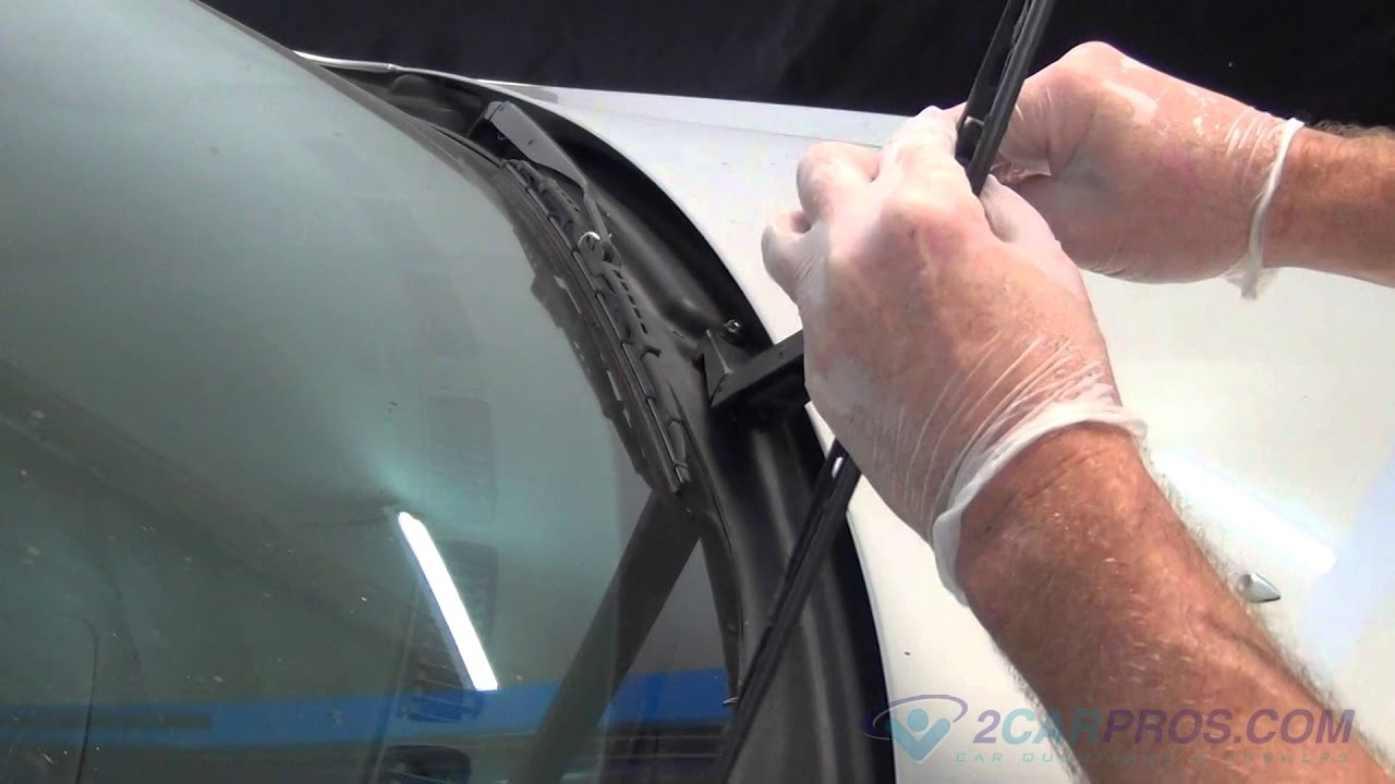 Windshield Wiper Blades Replacement Acura MDX 2000-2006 - YouTube on acura gsx, acura 3.2tl, acura 3.2 tl transmission recall, acura vigor ls, acura auto, acura cars, acura nsx, acura rl, acura wallpaper, acura integra, acura ilx, acura slx, acura tsx, acura tl sedan, acura dxm, acura coupe, acura turbo, acura mdx, acura styles, acura vigor gs,