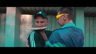 Black Biceps - Reivas (MOOD-DANCE-LYRICS video 2021)