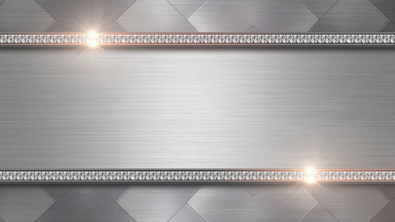 Metal title plate motion background loops youtube - Title wallpaper ...