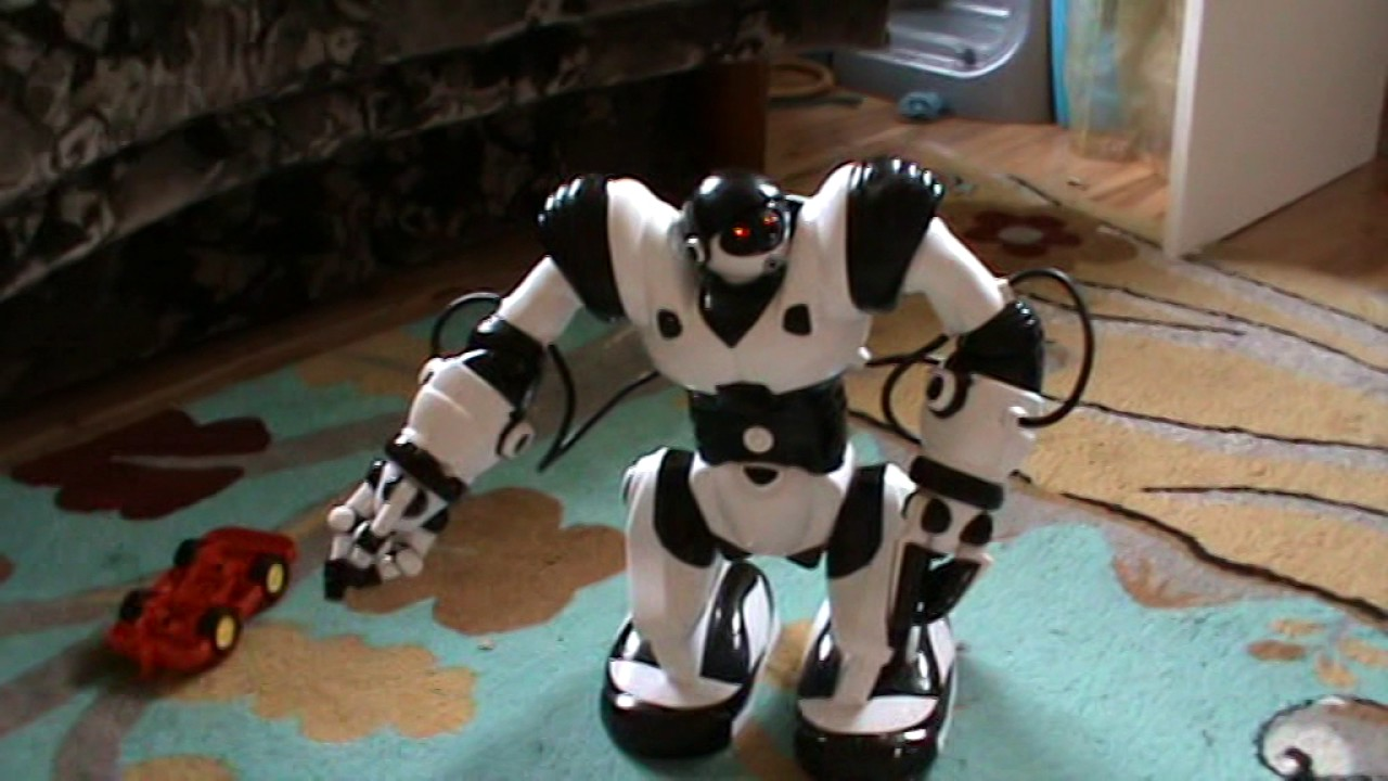 LEGO Hero Factory 44015 Evo Walker (Invasion from Below) set .