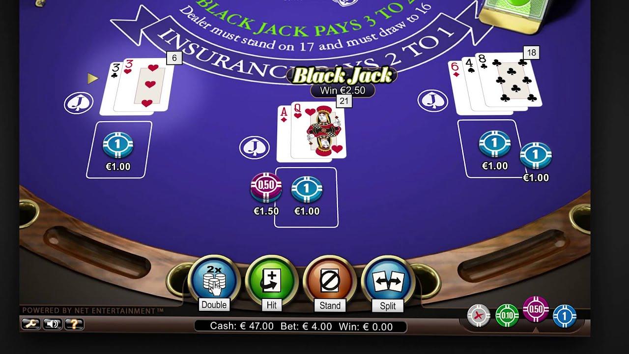 Blackjack 5227 roof patch