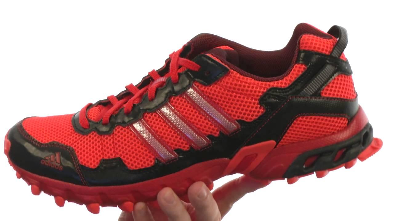 0b65e39b8a504 adidas Running Thrasher 1.1 M SKU 8335335 - YouTube