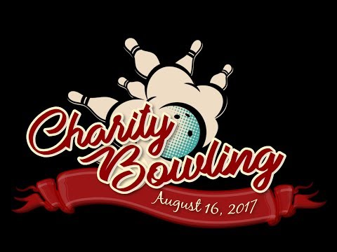 CAIs 2017 Charity Bowling Tournament