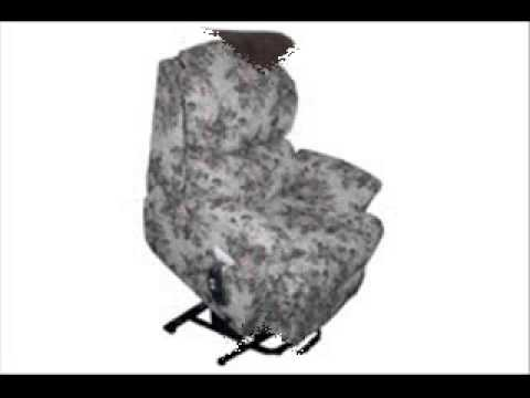 jason lazy boy electric lift chairs youtube