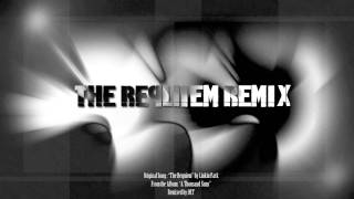 Linkin Park - The Requiem [M.T Remix]
