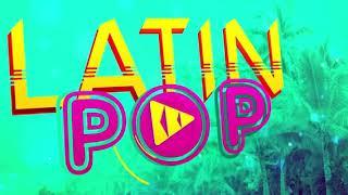 ESTRENOS FEBRERO 2019 - LATÍN POP 2019 - LO MAS ESCUCHADO - MIX 2019
