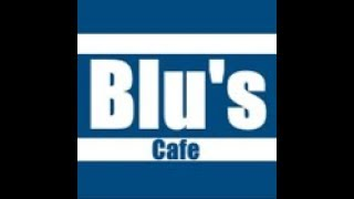Roblox - Blu's Cafe - Come on down! -Advertisement-