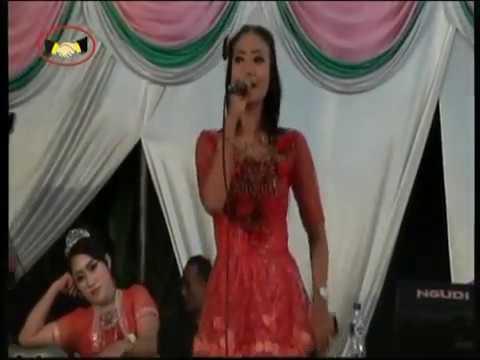 Bojo Galak VOC. CITRA MENTARI CS.NGUDI LARAS TERBARU 2017