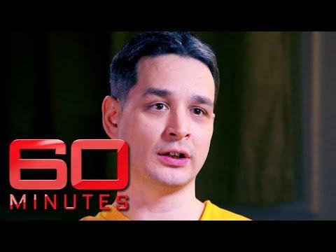 Sneak peek: Inside the mind of a school shooter | 60 Minutes Australia