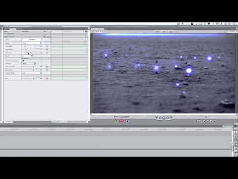 Getting Started With Radium Glow In Final Cut Pro