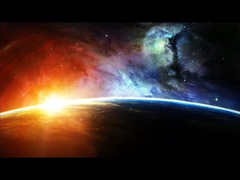 Understanding the Six Days of Creation