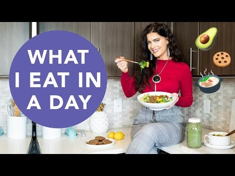 what-i-eat-in-a-day-on-keto-carb-cycling-|-easy-meal-prep-ideas