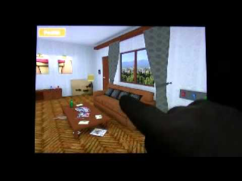 Can you escape 3d mansion niveau 11 level 11 walkthrough for 3d walkthrough