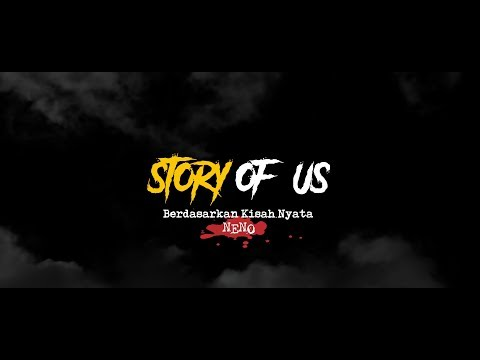 Cerita Horor True Story - Story Of Us