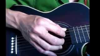 Hạnh phúc mới ( guitar cover )
