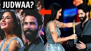 Top 5 Most Embarrassing IIFA 2017 Award Show Moments