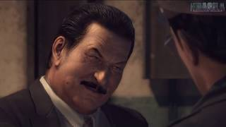 Mafia 2 — Глава 3 Враг Государства