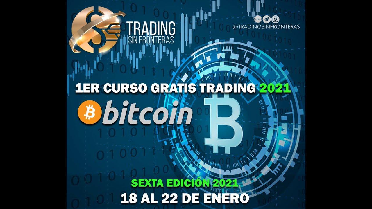 negociando con tiburones bitcoin trader