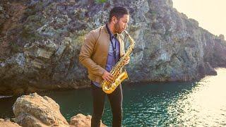 🎷Las mejores canciones en Saxofón Instrumental #5 🎷