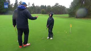 Hooge Graven Golfclub Ommen 'klaar voor de toekomst'