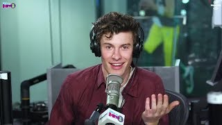 Shawn Mendes sobre inspiração de 'If I Can't Have You'  (Legendado PT/BR) Video
