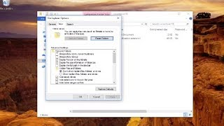 Fix Vcruntime140.dll Is Missing Error - Windows 10/8/7 [Tutorial]