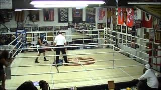 Baixar 2013.11.02 18. Jacob Marquez (Arvin) vs Jose Regalado (Shafter)