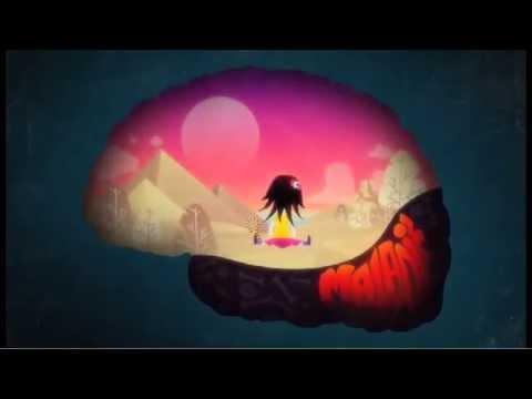 Vidéo PUB TV association PETIT PRINCE (voix très douce)