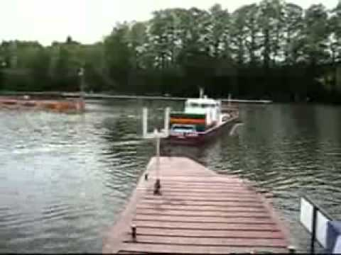 Shiphandling - for Deck Officers