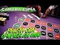 Poker, Blackjack, Ruleta y mas...  Juegos de casino - YouTube