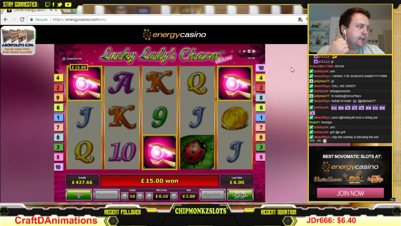 share online keine free slots lucky ladys charm online