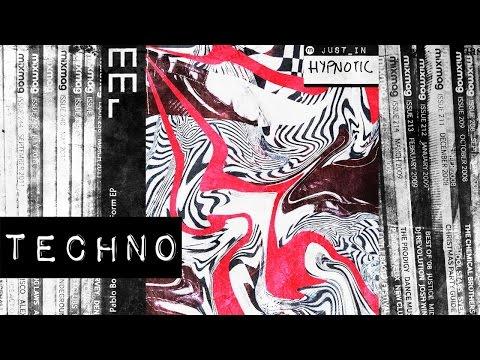TECHNO: Pablo Bolivar - Otherwise [MoodMusic]