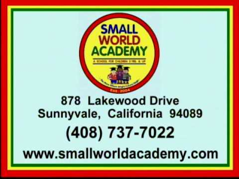 Small World Academy Preschool