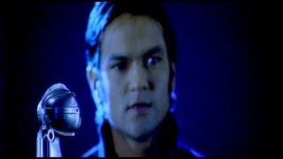 Ek Nayee Roshni - Aalaap - Promo 1 - Rituparna Sengupta - Amit Purohit