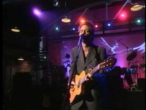 Lindsey Buckingham ~ Go Insane ~ Live 1992