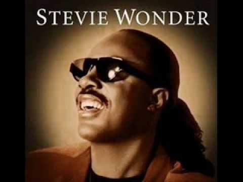 stevie-wonder-isn't-she-lovely-lyrics---youtube2.flv