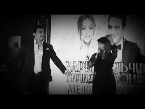 Azeri Bass Music 2018 Full Bu Daglarda Bar Olmaz #RitmikMahni