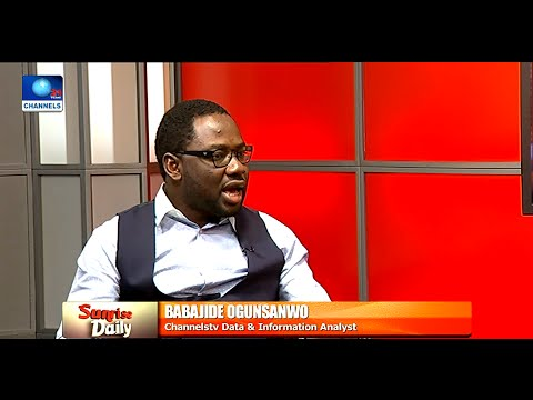 Analyst Attributes Nigeria's Poor Outing At Rio Olympics To Indiscipline