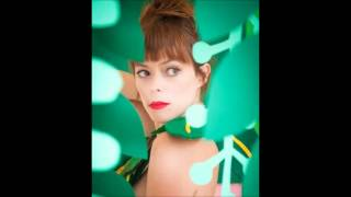 Lenka- No Harm Tonight (with Lyrics) [NEW]
