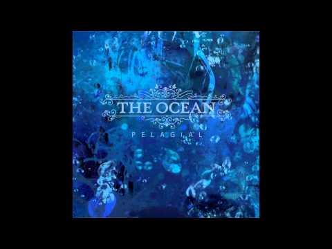The Ocean Mesopelagic Into The Uncanny (instrumental)