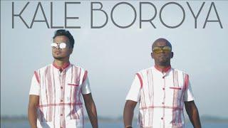 Kale boroya || Arjun lakra & Rohit kachhap || ARHIT MUSIC ||